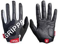 Перчатки Hirzl GRIPPP Tour FF 2.0, фото 1