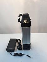 Аккумулятор 36V 8.8Ah LiCoMnO2