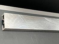 Декоративная вставка для плитки сатин декор