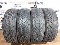 185/65 R15 Bridgestone Blizzak LM-32 зимние бу шины