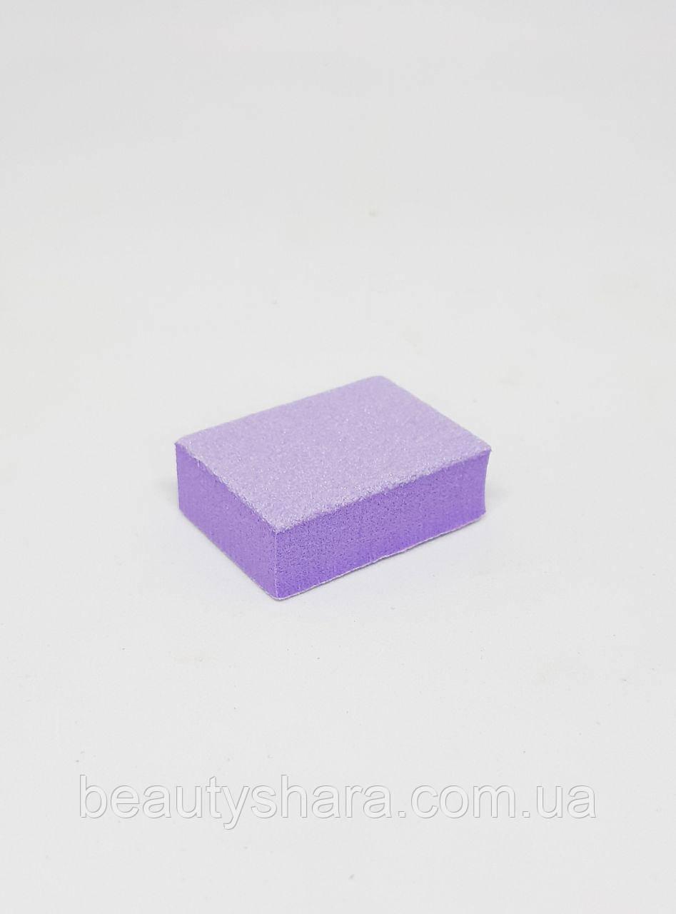 Баф мини (фиолетовый)