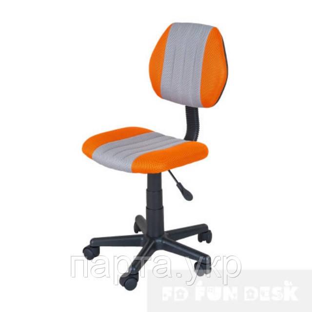Детское кресло для школьника FunDesk, 2 цвета