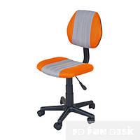 Детское кресло для школьника FunDesk, 2 цвета, фото 1