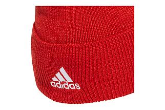 Шапка Adidas FC Bayern Woolie DY7680 Красный (4060512231527), фото 3