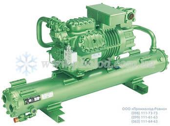 Компрессорно-конденсаторный агрегат Bitzer K1353TB/S66G-50.2Y