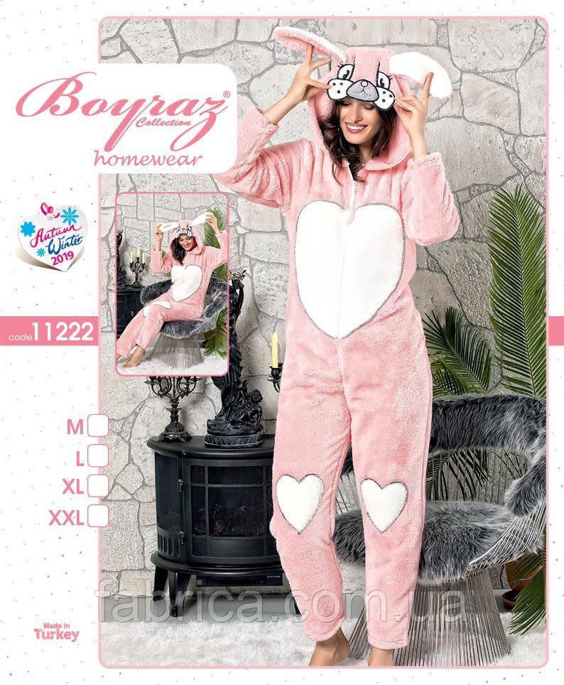 Кигуруми, пижама, домашний костюм 44, 46 размеры