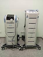 BTL- 6000 SWT EASY Физиотерапевтический комплекс