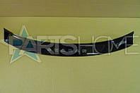 Дефлектор Капота Мухобойка VW Sharan 1995-2000