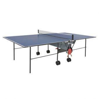 Стол теннисный Sponeta S1-13i, фото 2
