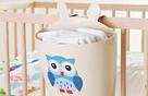 Детский органайзер для кроватки, фото 3