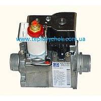 Газовий  газовый клапан 845 SIGMA (9V) Код: 0.845.076, фото 1