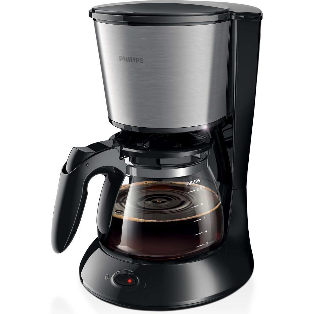 Кофеварка PHILIPS HD 7457/20 (HD7457/20), фото 1