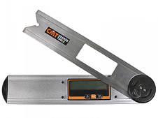 Электронный угломер малка DAF-001