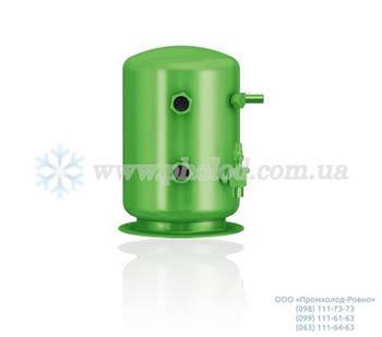 Вертикальный ресивер хладагента Bitzer FS268