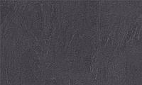 Ламинат Pergo Living Expression Big Slab L0320-01778 Сланец темно-серый