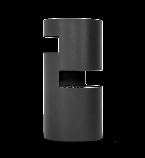 Биокамин (экокамин) HITZE Buco 02