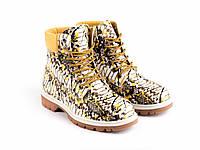 Ботинки Etor 5169-105-348 36 разные цвета, фото 1