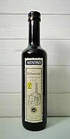 Бальзамический уксус Acentino balsamico di modena i.g.p. 500 мл
