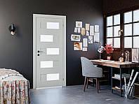 Межкомнатная дверь RODOS MODERN VERONA, фото 1