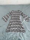 Легке плаття невагоме, фото 2
