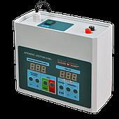 Аппарат для гальванизации и электрофореза ПОТОК-01М