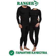 Термобілизна Ranger Superior Unisex