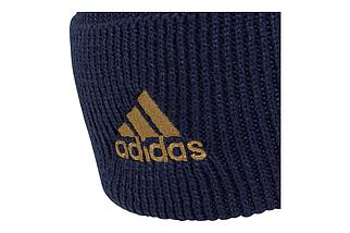 Шапка Adidas Real Madrid Woolie DY7726 Темно-синий (4060512214148), фото 3