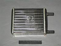 Радиатор отопителя ГАЗ 3302 (aлюм.) (патр.d 18) (покупн. ГАЗ) 3302-8101060-10, фото 1