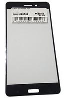 Стекло для Nokia 6, TA-1000 Black