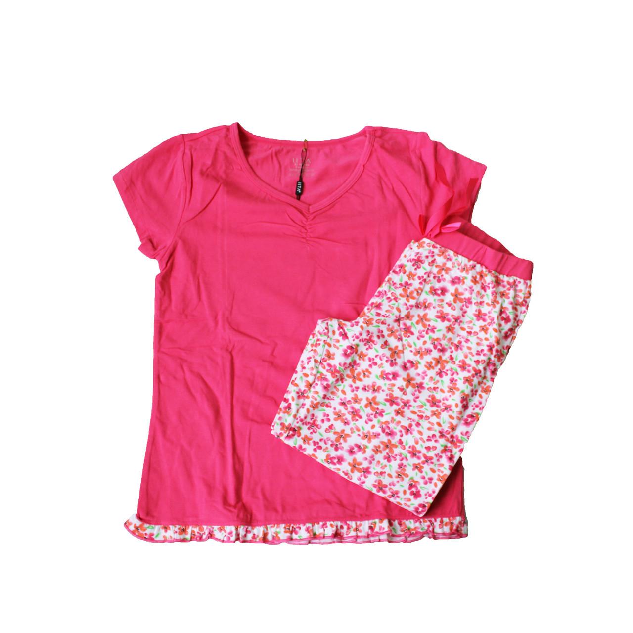 Женская пижама Eve СС-8331-30