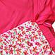 Женская пижама Eve СС-8331-30, фото 2