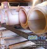 Силіконова гума 1мм / Силікон листової термостійкий, фото 4
