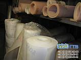 Силіконова гума 1мм / Силікон листової термостійкий, фото 5
