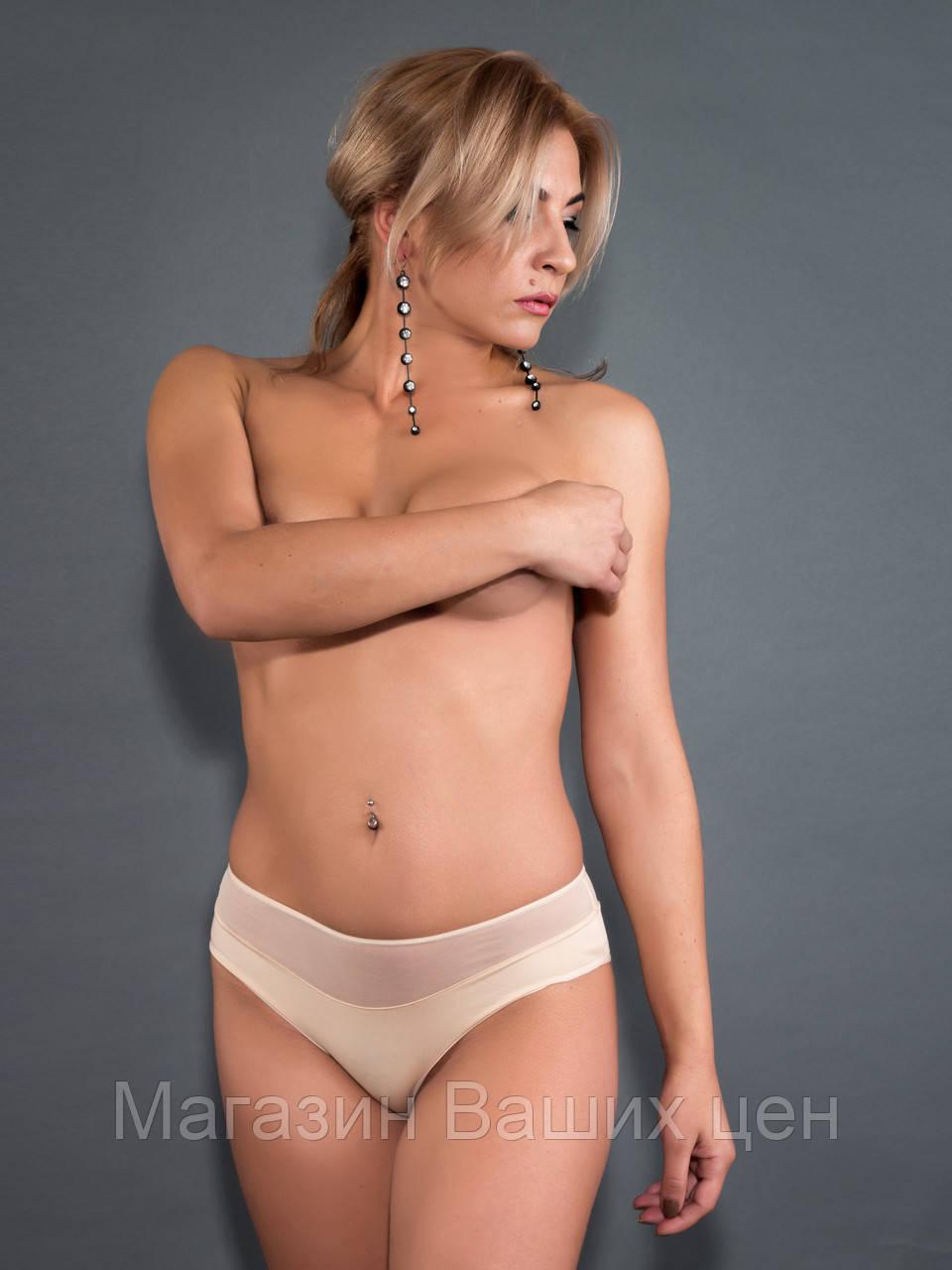 Трусики женские Acousma P6436