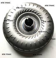Гидротрансформатор коробки передач для погрузчика Toyota 32-8FG30 (11000 грн)  32220-23350-71 / 322202335071