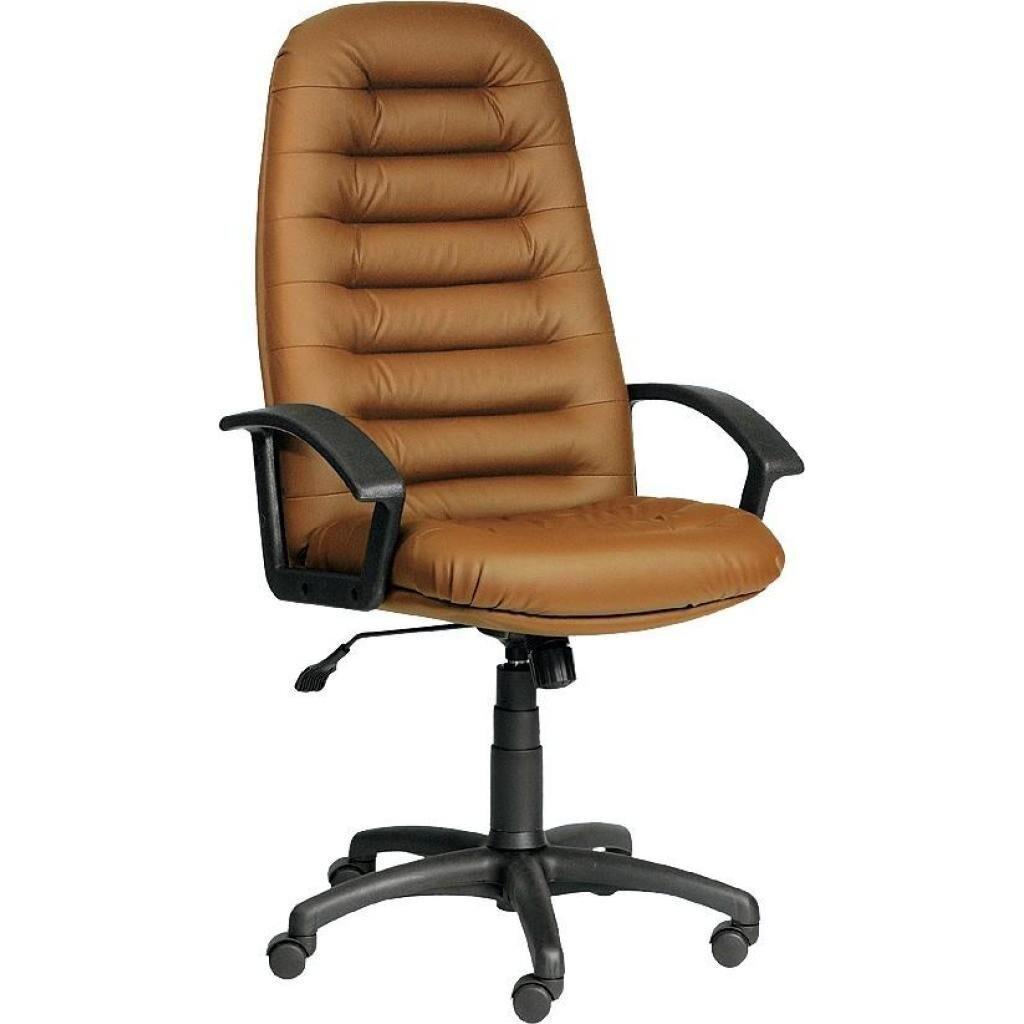 Офисное кресло ПРИМТЕКС ПЛЮС Tunis H-40