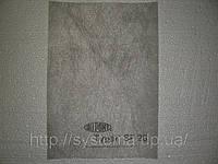 Typar® SF-20 - Геотекстиль, рулон 4,5x200 м