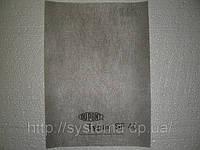 Typar® SF-40 - Геотекстиль, рулон 5,2х150 м