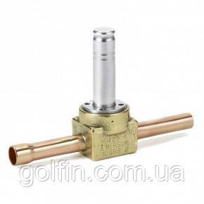 Вентиль (клапан) соленоидный Alco Controls 540 RA 9 T7