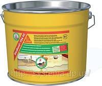 SikaBond®-54 Parquet - Эластичный клей для паркета и ламинированных плит, пониженной вязкости, 10 л (13 кг)