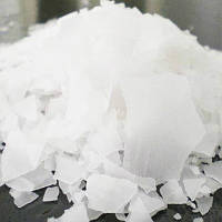 Каустическая сода, едкий натрий ARAX
