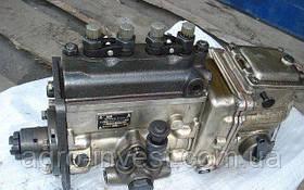 Топливный насос ТНВД СМД-18