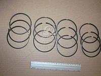 Кольца поршневые 92,0 М/К 2410,3302 ( пр-во Buzuluk) 406.1000100-01, фото 1