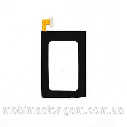 Аккумулятор HTC Butterfly S BO68100, фото 2