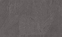 Ламинат Pergo Living Expression Big Slab L0320-01779 Сланец средне-серый