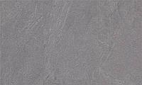 Ламинат Pergo Living Expression Big Slab L0320-01780 Сланец светло-серый