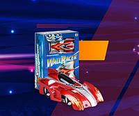 Wall Racer — антигравітаційна машинка на радіо управлінні, фото 1