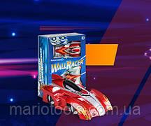 Wall Racer — антигравитационная машинка, на радио управлении