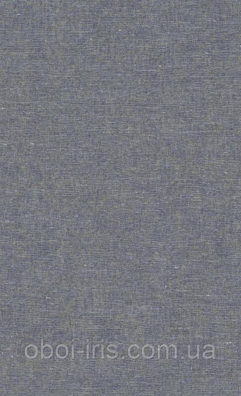 219420 обои Linen Stories BN International (Нидерланды) винил на флизелиновой основе 0,53*10,05м