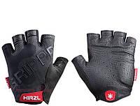 Перчатки Hirzl GRIPPP Tour SF 2.0